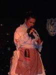 Teatro Liberarte Enero 2005