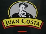 Juan Costa