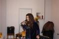 Show de Sandra en Muri - 24663